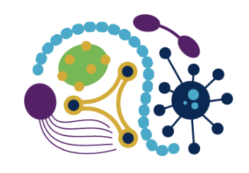Microbiome Special Research Project logo